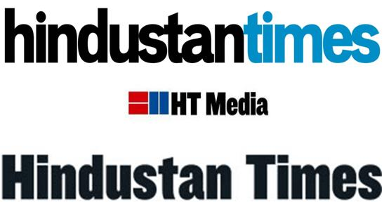 Hindustan Times Logo P...